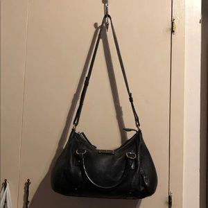 Kate Spade Crossbody/ Handbag
